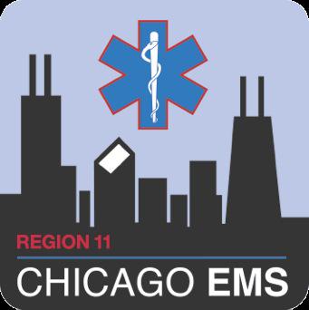 Chicago EMS